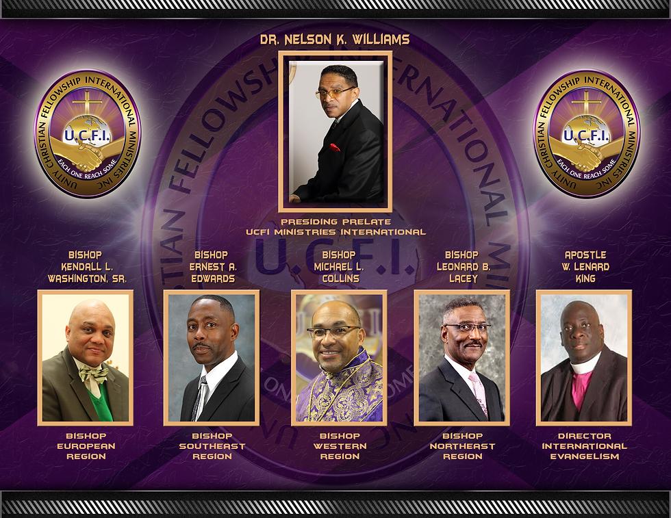 board-of-bishops.png