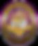 UCFI Logo.png
