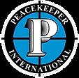PK Intl Logo Tickmarks White Outline.png