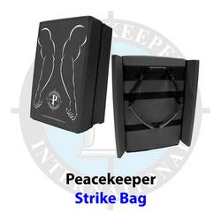 Peacekeeper Strike Bag