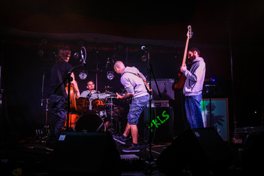 PKLS - Circus Rock - Elow Photographies
