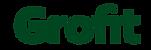 Grofit logo_rt_tr.png