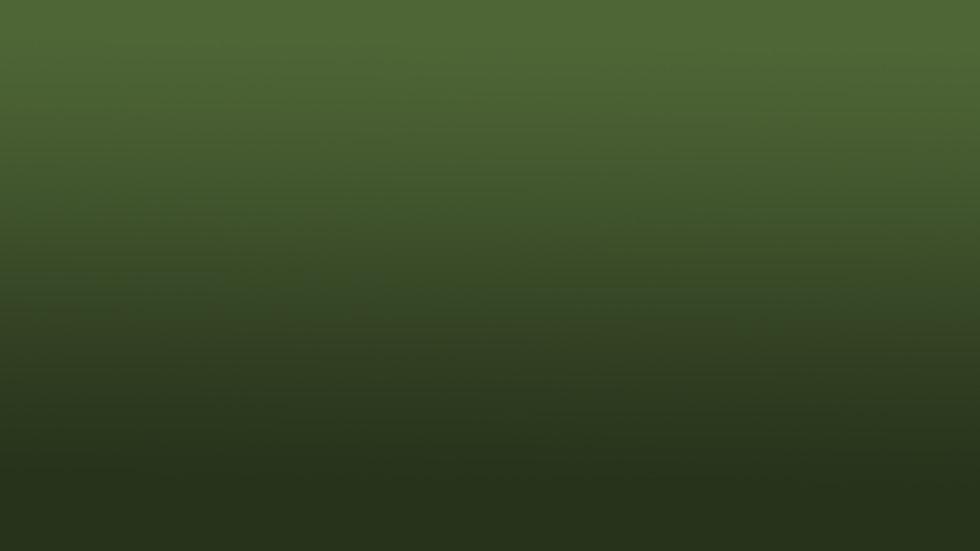 green dark gradient.jpg