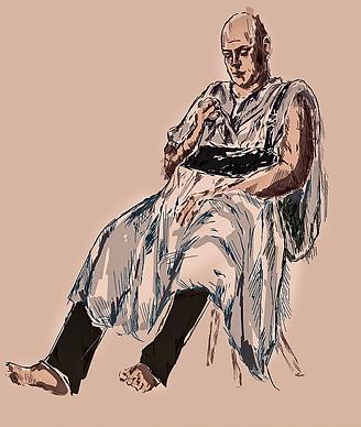 Harriet_Laws_Herd_Illustration_1.tif