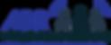 AER_Logo.png