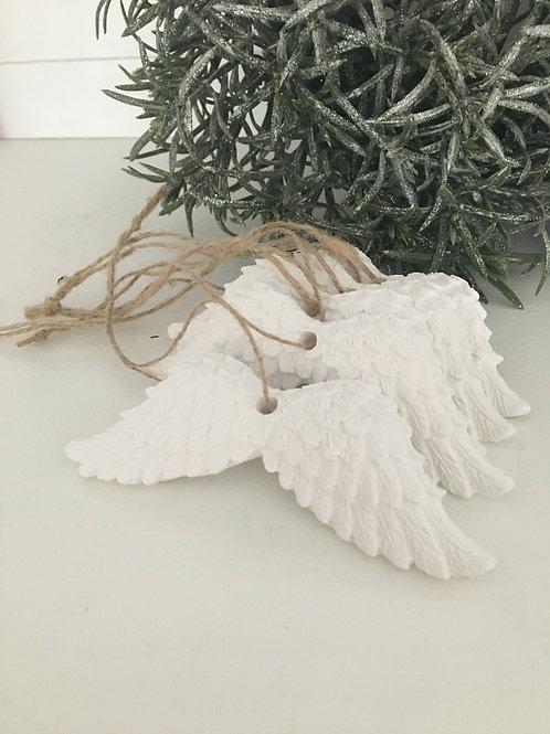 Flügeli