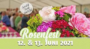 Rosenfest 2021.jpg