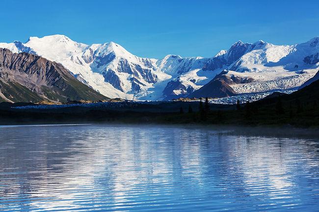 Montagne Annecy Genève lac