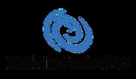 Hurricane Pro Logo copy (3).png