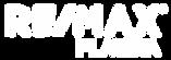 Logo_Transp_White.png