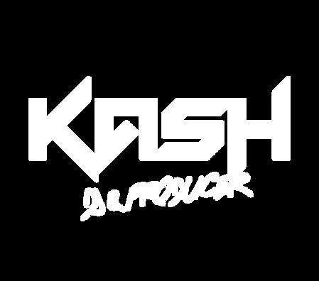 KASH Logo  -white png.png