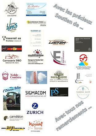 Sponsors21_Page_1.jpeg