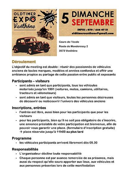Inscription Déroulement - Carte_Page_1.j