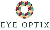 eye optix logo66.jpg