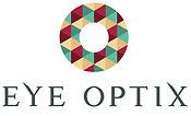 eye optix logo66.jpg