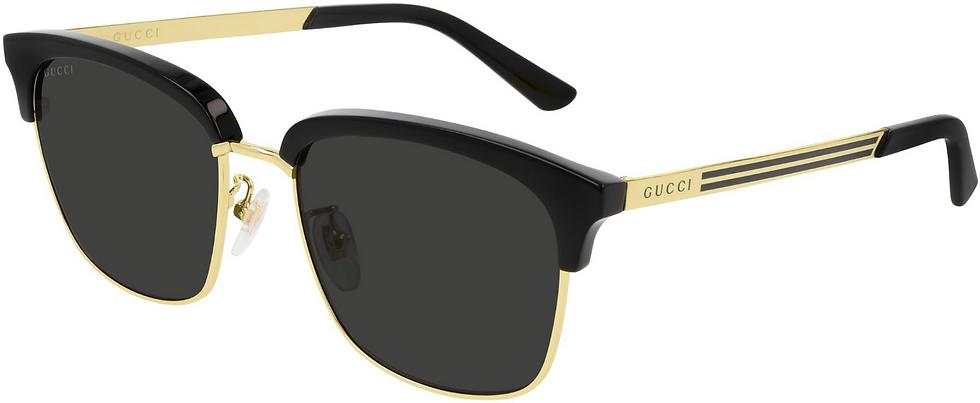 Gucci 0697
