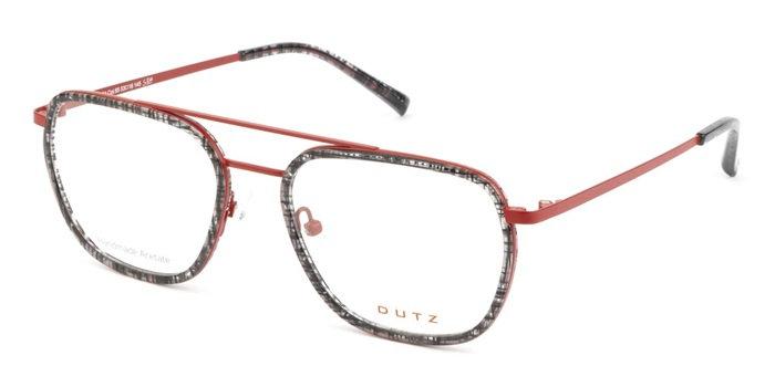 Dutz 2234