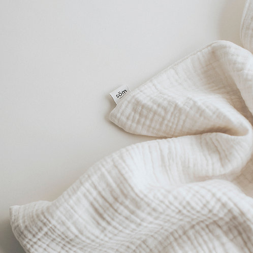 Duvet cover + Pillow case