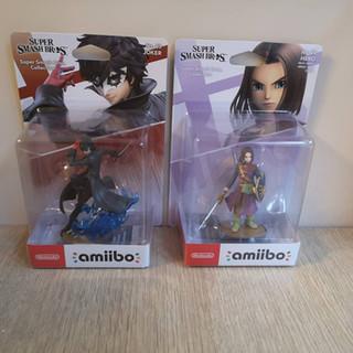 Joker & Hero