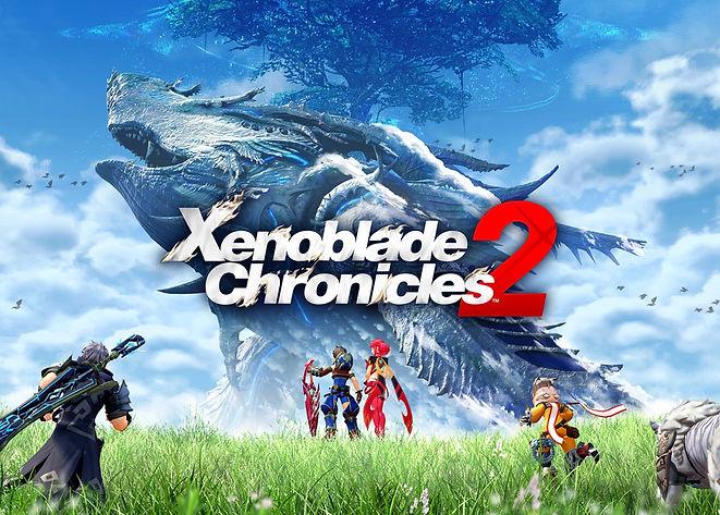 XenobladeChronicles2.jpg