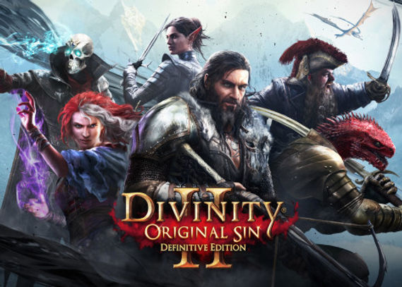 divinity-original-sin-2.jpg
