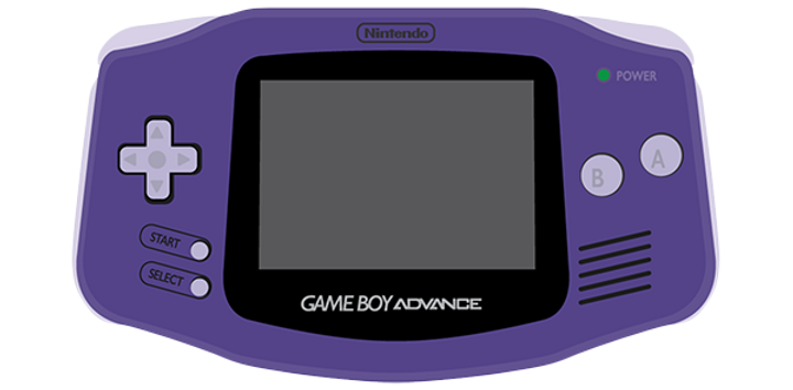 gameboy advance.png