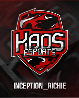 InceptioN_Richie copy.png