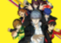 Persona 4.jpg