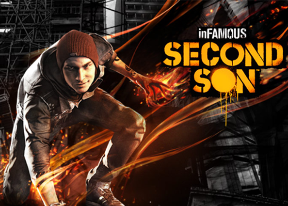 Infamous second son.png