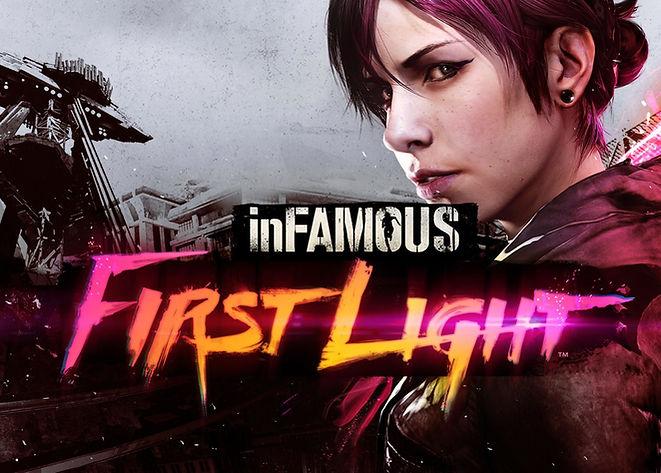 infamous first light.jpg