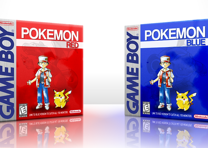 pokemon-red-and-blue.png