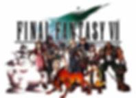 final-fantasy-vii_t.jpg