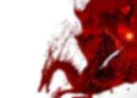 dragon age origins.jpg