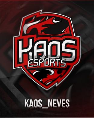 KaoS_NeveS copy.png