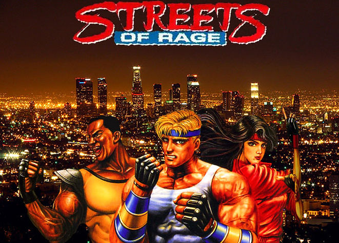 streets of rage.jpg