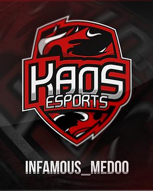 InFamouS_MeDoO copy.png