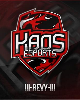 revy logo copy.png