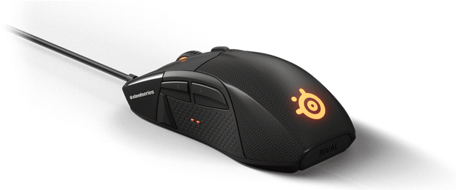 Steelseries Rival 110.png