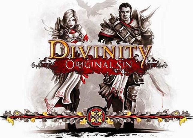 divinity original sin.jpg