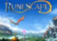 runescape.jpg