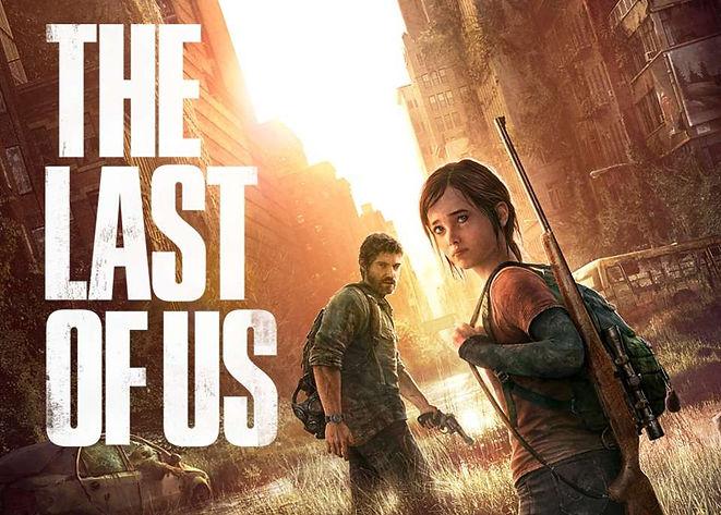 the last of us.jpeg