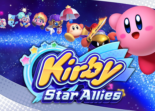 Kirby-Star-Allies.png