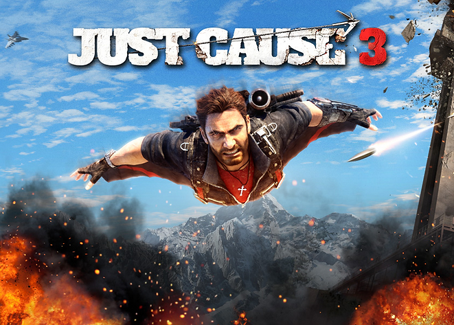 just cause 3.png