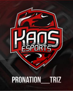 ProNation__TriZ.png