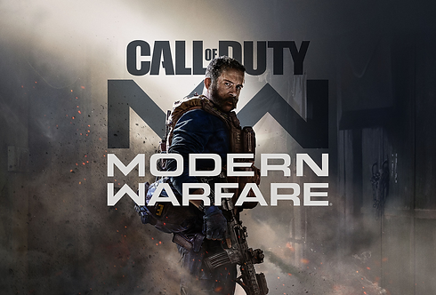codmw.png