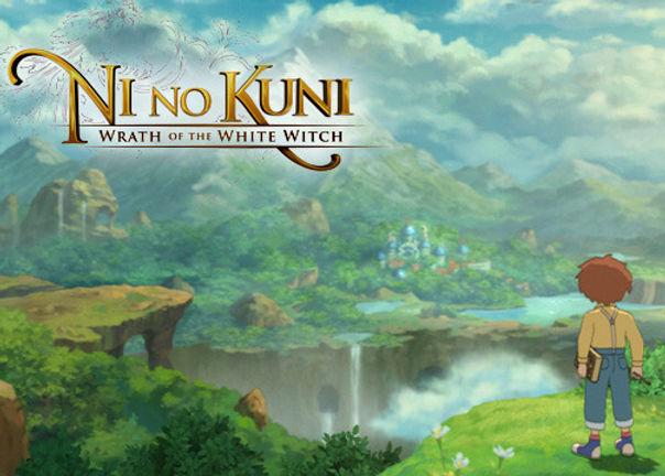 Ni-no-Kuni-logo.jpg