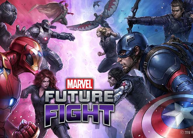 marvel future fight.jpg