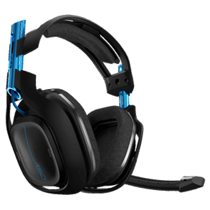 astro a50 blue.png