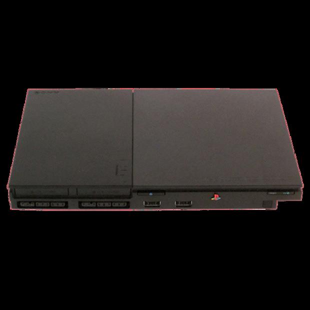 PS2-Slim.png