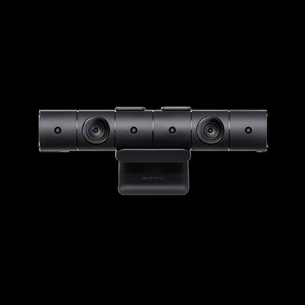 sony-ps4-camera-v2.png
